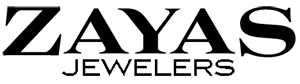 Zayas Jewelers