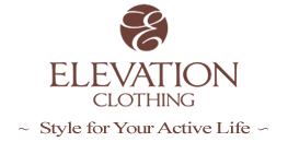 Elevation Clothing